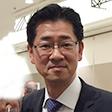 岩田 幸一